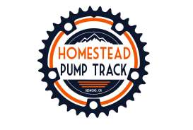 Pump-Track-Logo